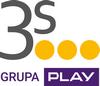 Logo 3s.pl