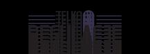 Logo telko.in
